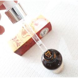 Ампульная сыворотка для лица с экстрактом лизата бифидобактерий 97% Hell-Pore Bifida Premium Ample Elizavecca. Вид 2