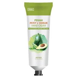 Крем для рук Petit L'Odeur Hand Cream Pekah. Вид 2