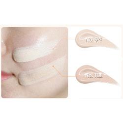 Тональный крем Skin Liar T-Rawing Foundation Elizavecca. Вид 2