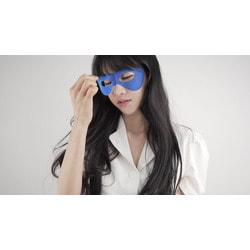 Гиалуроновые гидрогелевые патчи под глаза Super Hyalon Eye Patch VT Cosmetics. Вид 2