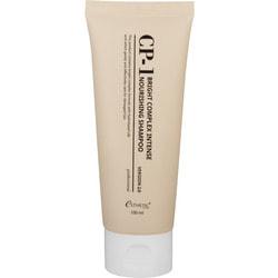 Протеиновый шампунь для волос CP-1 Bright Complex Intense Nourishing Shampoo Esthetic House. Вид 2
