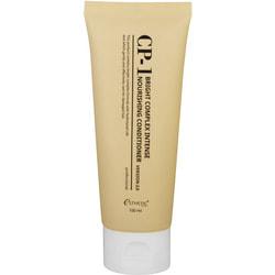Протеиновый кондиционер для волос CP-1 Bright Complex Intense Nourishing Conditioner Esthetic House. Вид 2
