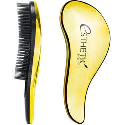 Расческа для легкого расчесывания волос Esthetic House. Вид 2