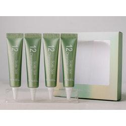 Очищающий лосьон пилинг для кожи головы 12 Scalp Spa Cleansing Lotion Masil. Вид 2
