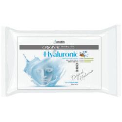 Альгинатная маска с гиалуроновой кислотой Hyaluronic Modeling Mask Anskin ANSKIN. Вид 2