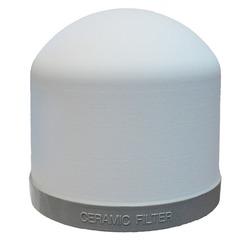 Универсальный керамический фильтр предварительной очистки Aquanix. Вид 2
