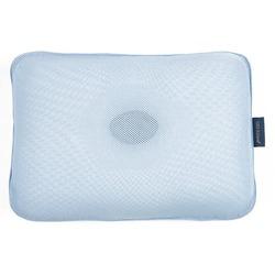 Анатомическая подушка для детей GIO Pillow. Вид 2