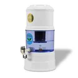 Фильтр минерализатор воды KeoSan NEO-991. Вид 2