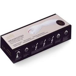 Мезороллер для кожи вокруг глаз 190 игл Micro Needle Disk Roller System La Miso. Вид 2