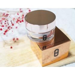 Витаминный крем для лица The Primavera Energizer Cream Yu.R. Вид 2
