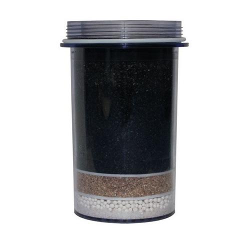 Фильтрующий картридж для Keosan KS-971