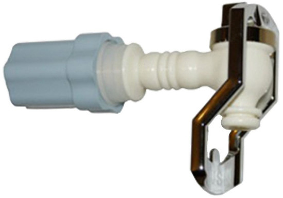 Магнитный краник для слива воды для KeoSan NEO-991 и KS-971