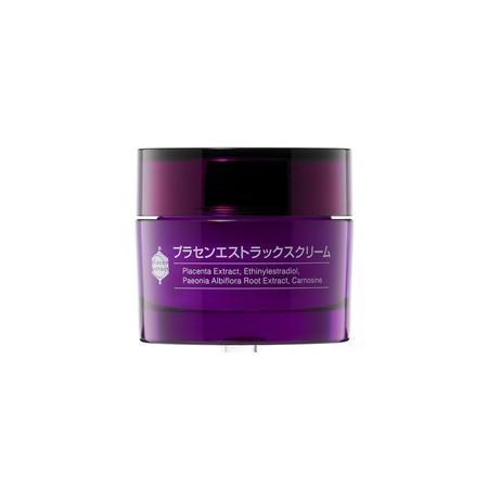 BB Laboratories (Япония) Плацентарный Экстра-Х крем