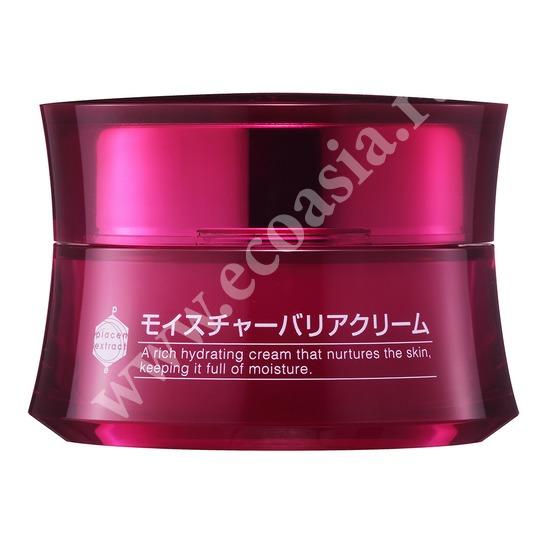 Крем увлажняющий защитный для ультра-сухой кожи BB Laboratories (Япония)