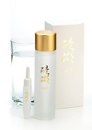 Органический напиток Daigo Lux - 120 мл.