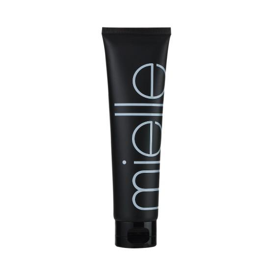 Интенсивно увлажняющий крем для волос Mielle Aqua Rich Moisture Cream JPS