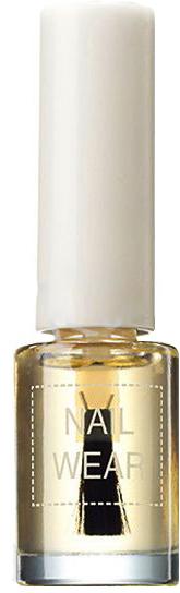 Масло для кутикулы Nail Wear Cuticle Essential Oil The Saem