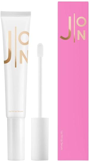 Сыворотка для губ увеличивающая объем JON Lip Fill Up Serum (фото)