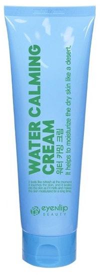 Успокаивающий крем для лица Water Calming Cream Eyenlip