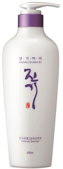 Восстанавливающий кондиционер для поврежденных волос Vitalizing Daeng Gi Meo Ri (фото)
