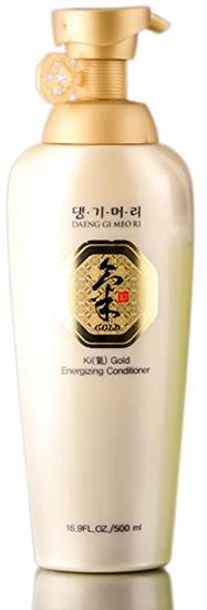 Энергетический кондиционер голд энерджи Ki Gold Energizing Daeng Gi Meo Ri