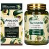 FarmStay Avocado All-In-One Intensive Moist Ampoule