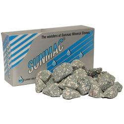 Минеральные камни для Keosan KS-971