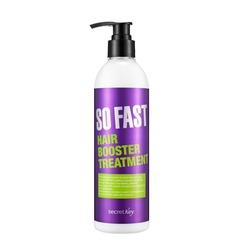Secret Key (Корея) Кондиционер-бустер для волос So Fast