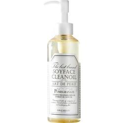 Очищающее масло из сои Soyface Cleanoil Graymelin