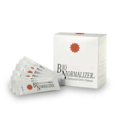Японский препарат Био-Нормалайзер