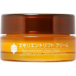 BB Laboratories (Япония) Крем эмолент с лифтинг эффектом