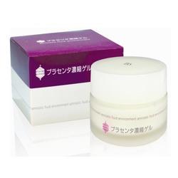 BB Laboratories (Япония) Гидроконденсант плаценты-гель