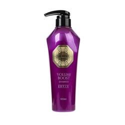 Шампунь для максимального объема волос La Miso