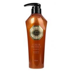 Шампунь для сохранения цвета волос волос La Miso