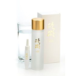 Органический напиток Daigo Lux - японские лактобактерии