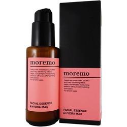 Увлажняющая эссенция для кожи лица Moremo