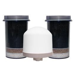 Комплект фильтров для KeoSan KS-971 (на 1,5 - 2 года)