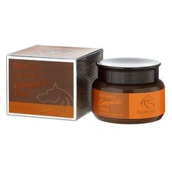Крем с лошадиным маслом для сухой кожи FarmStay
