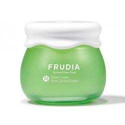 Frudia (Корея) Себорегулирующий крем с зеленым виноградом для жирной и комбинированной кожи