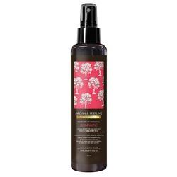 Парфюмированный спрей для волос с аргановым маслом Pedison