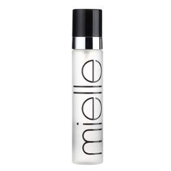 Масло для волос с современным ароматом Mielle Modern Oil JPS