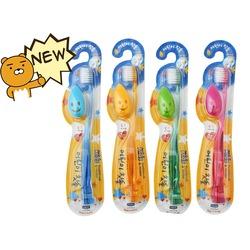 Детская зубная щетка Misorang Toothbrush