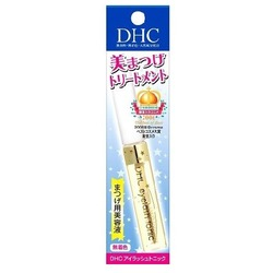 Средство для укрепления ресниц DHC Eyelash Tonic