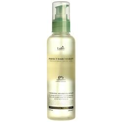 Сыворотка для волос интенсивная восстанавливающая Eco Perfect Hair Therapy Lador