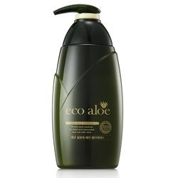 Rosee Eco Aloe