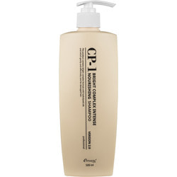 Протеиновый шампунь для волос CP-1 Bright Complex Intense Nourishing Shampoo Esthetic House