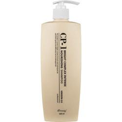 Протеиновый шампунь для волос CP-1 Bright Complex Intense Nourishing Shampoo Esthetic House