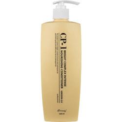 Протеиновый кондиционер для волос CP-1 Bright Complex Intense Nourishing Conditioner Esthetic House