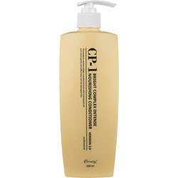 Протеиновый кондиционер для волос CP-1 Bright Complex Intense Nourishing Conditioner Esthetic House