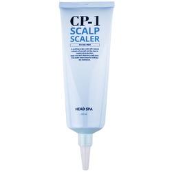 SPA средство для глубокого очищения кожи головы CP-1 Head Spa Scalp Scaler Esthetic House